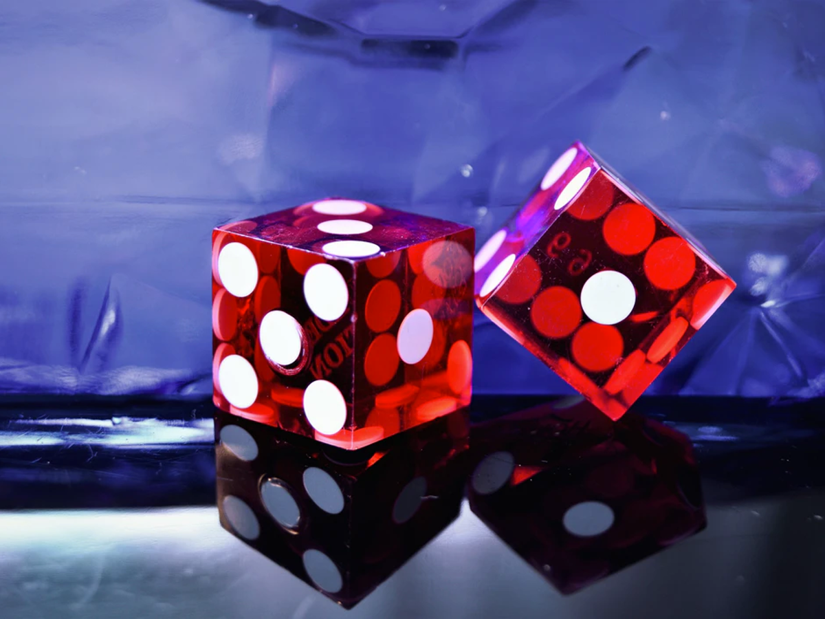 Home page - How to Unlock the Best Online Casino Experience Today